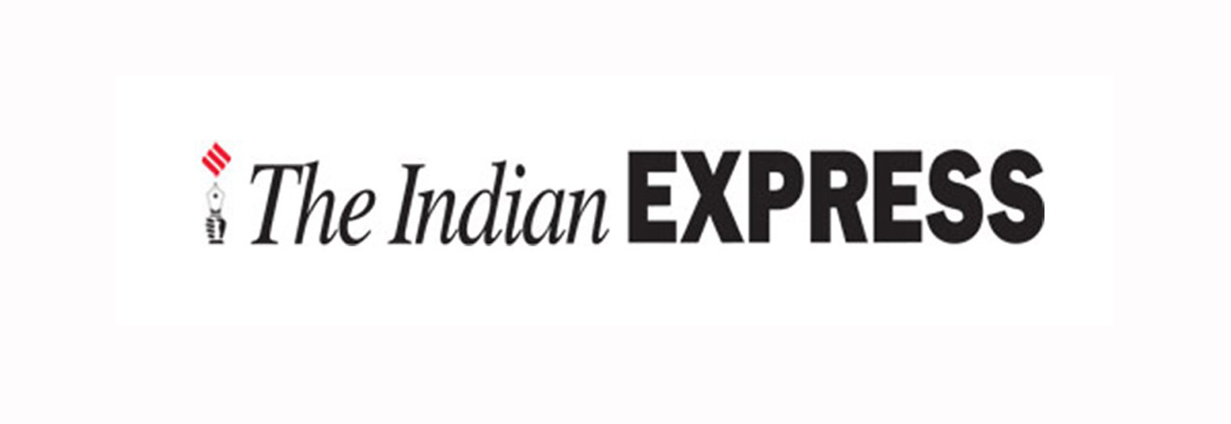 Indian Express Newspaper Ad Booking Agency in Delhi/Noida