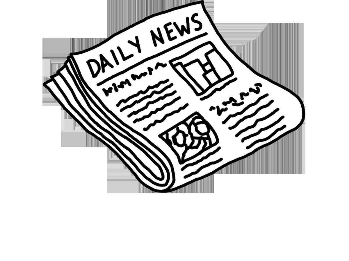 Book Matrimonial Ad in Newspaper